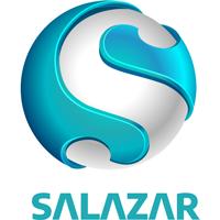 logo-salazar-1