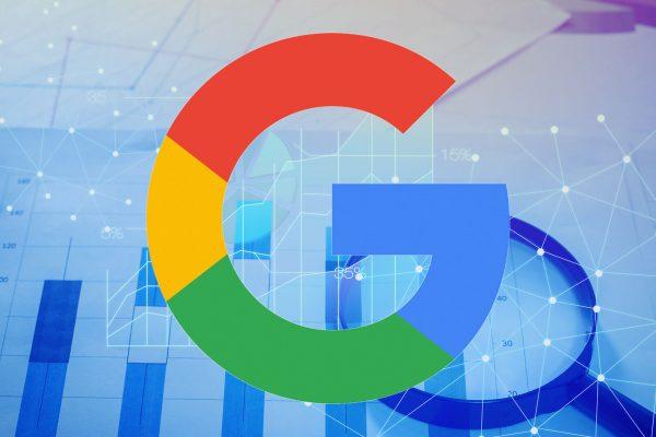 google-dados-seguranca