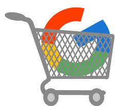 google-shopping-ecommerce