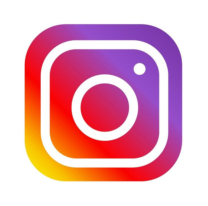 Instagram 5 em 1