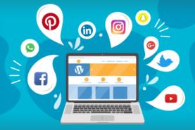 importancia do posicionamento no digital
